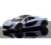 Scalextric C3877 McLaren P1, Grey