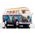 Scalextric C3891 Volkswagen Campervan