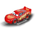 Carrera Evolution 25226 Coffret Disney/Pixar Cars 3 - Race Day