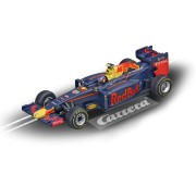 "Carrera GO!!! 64087 Red Bull Racing TAG Heuer RB12 ""M.Verstappen, No.33"""