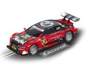 """Carrera GO!!! 64090 Audi Teufel RS 5 DTM """"M.Molina, No.17"""""""