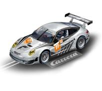 """Carrera DIGITAL 124 23835 Porsche GT3 RSR """"Team Mamerow, """"No.10"""", STT 2015"""