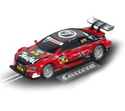 "Carrera DIGITAL 143 41397 Audi Teufel RS 5 DTM ""M.Molina, No.17"""