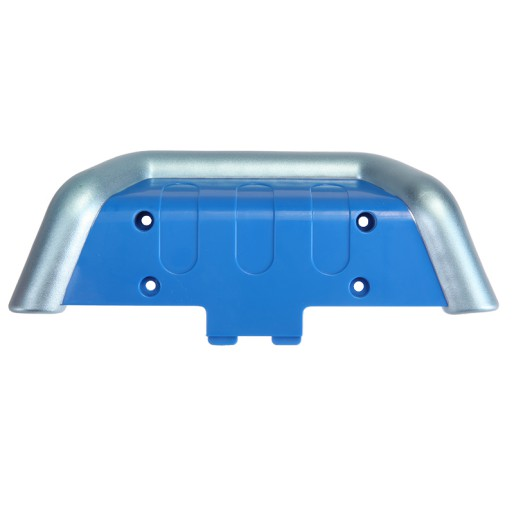 Carrera RC Front bumper for Mario Kart™7 Mario (162060)