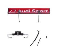 """Carrera 89904 Pièces de Rechange pour Audi R8 LMS """"Audi Sport Team, No.28"""""""