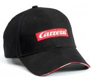Carrera Cap