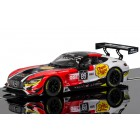 Scalextric C1356 ARC ONE Ultimate Rivals Set