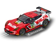 "Carrera DIGITAL 132 30787 Chevrolet Corvette C7.R ""Whelen Motorsports No.31"""