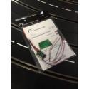 FT Slottechnik Mini Digital Decoder for Carrera
