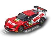 """Carrera Evolution 27548 Chevrolet Corvette C7.R """"Whelen Motorsports No.31"""""""