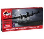 Airfix Avro Lancaster 'Dambusters'
