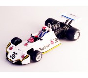 Flyslot 062104 Brabham BT 44B German Grand Prix 1976 Rolf Stommelen