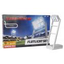 Tipp-Kick Set of 4 Floodlights