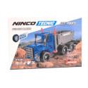 Ninco Tecnic SIX TRUCK