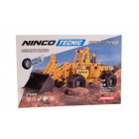 Ninco Tecnic WHEEL LOADER