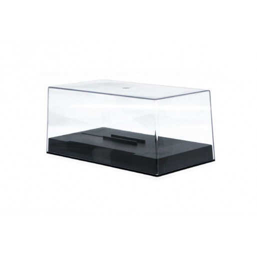Slot.it SP09 Transparent Box