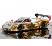 Scalextric C3841 Ford Daytona Prototype