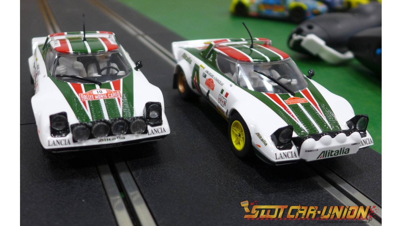 Spielkarte Poker Collection Scalextric-zubehör Scalextric Kinderrennbahnen