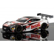 Scalextric C3844 Aston Martin Vantage GT3 TF Sport