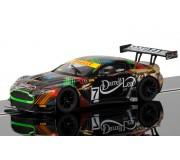 Scalextric C3856 Aston Martin GT3 Tony Quinn Clipsal 500, 2013