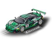 """Carrera DIGITAL 124 23839 Ferrari 458 Italia GT3 """"AF Corse, No.90"""""""