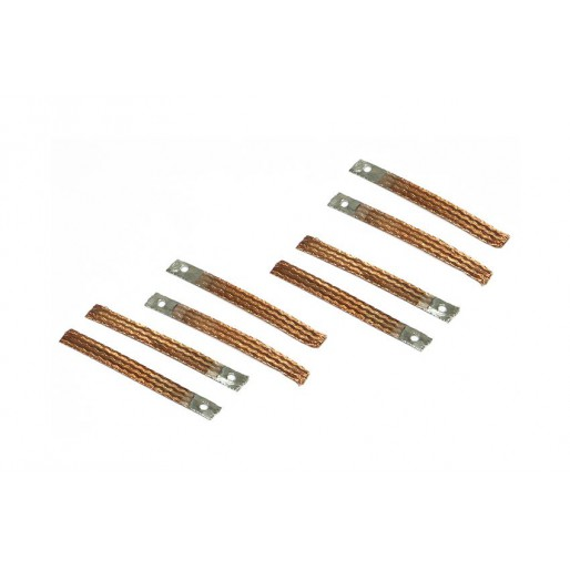 Slot.it SP29 LMP Copper Braids x8
