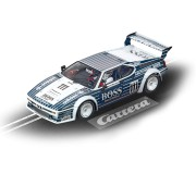 "Carrera DIGITAL 132 30815 BMW M1 Procar ""No.111"" Nürburgring 1000km 1984"