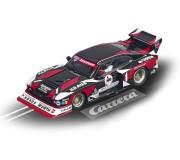 """Carrera DIGITAL 132 30816 Ford Capri Zakspeed Turbo """"Würth-Kraus-Zakspeed, No.01"""""""