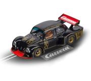 "Carrera DIGITAL 132 30820 VW Käfer ""Group 5"" Race 4"