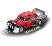 "Carrera DIGITAL 132 30821 VW Käfer ""Group 5"" Ladybug"