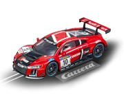 "Carrera DIGITAL 132 30770 Audi R8 LMS ""Audi Sport Team, No.10"""