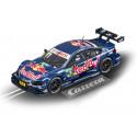Carrera DIGITAL 132 30196 DTM Championship Set