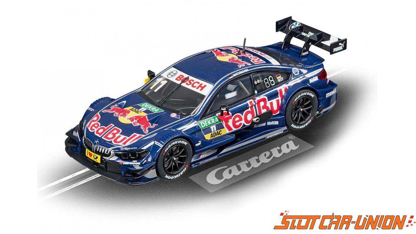 carrera digital 132 30196 dtm championship set slot car