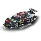 Carrera DIGITAL 132 30196 Coffret DTM Championship