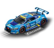 "Carrera DIGITAL 132 30785 Audi R8 LMS ""Car Collection Motorsport, No.33"""