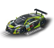 "Carrera Evolution 27546 Audi R8 LMS ""Yaco Racing, No.50"""