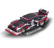 "Carrera Evolution 27561 Ford Capri Zakspeed Turbo ""Würth-Kraus-Zakspeed, No.01"""