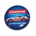Pin's Carrera 2017