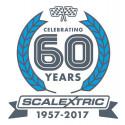 Scalextric C3490A 60th Anniversary Special Edition Packaging - Lancia Delta S4 - Fabrizio Tabaton, 1986 Rally San Remo
