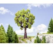 NOCH 21761 Oak Tree, 19 cm high