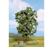 NOCH 21800 Chestnut Tree