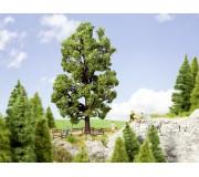 NOCH 21802 Chestnut Tree, 18.5 cm high