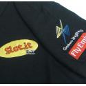Slot.it Polo T-shirt pour Homme