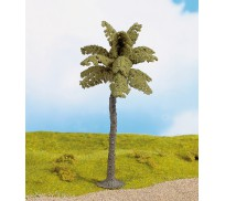 NOCH 21971 Palm, 15 cm high