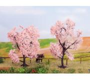 NOCH 21996 Almond Tree