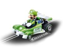 Carrera GO!!! 64093 Mario Kart ™ Circuit Special - Luigi