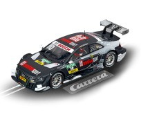 "Carrera Evolution 27542 Audi RS 5 DTM ""T.Scheider, No.10"""