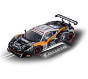 "Carrera DIGITAL 132 30808 Ferrari 488 GT3 ""Black Bull Racing, No.46"""