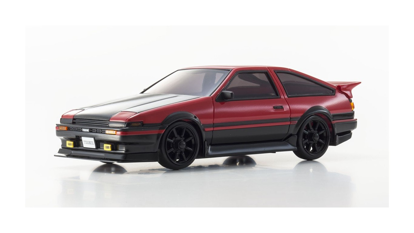 Toyota Ae86 Slot Car Android Texas Holdem Offline Wiring Harness Levin Ae111 Hpi Racing Rtr E10 Drift Trueno R C Cars Hpic2703 My Cart 0 Items 000 Checkout Your Hobby Store For Rockets Models Toys