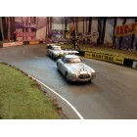 Slot Classic CJ45 Mercedes 300SL Le Mans '52